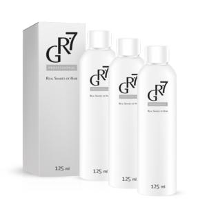 gr-7 uk no more grey hair 3