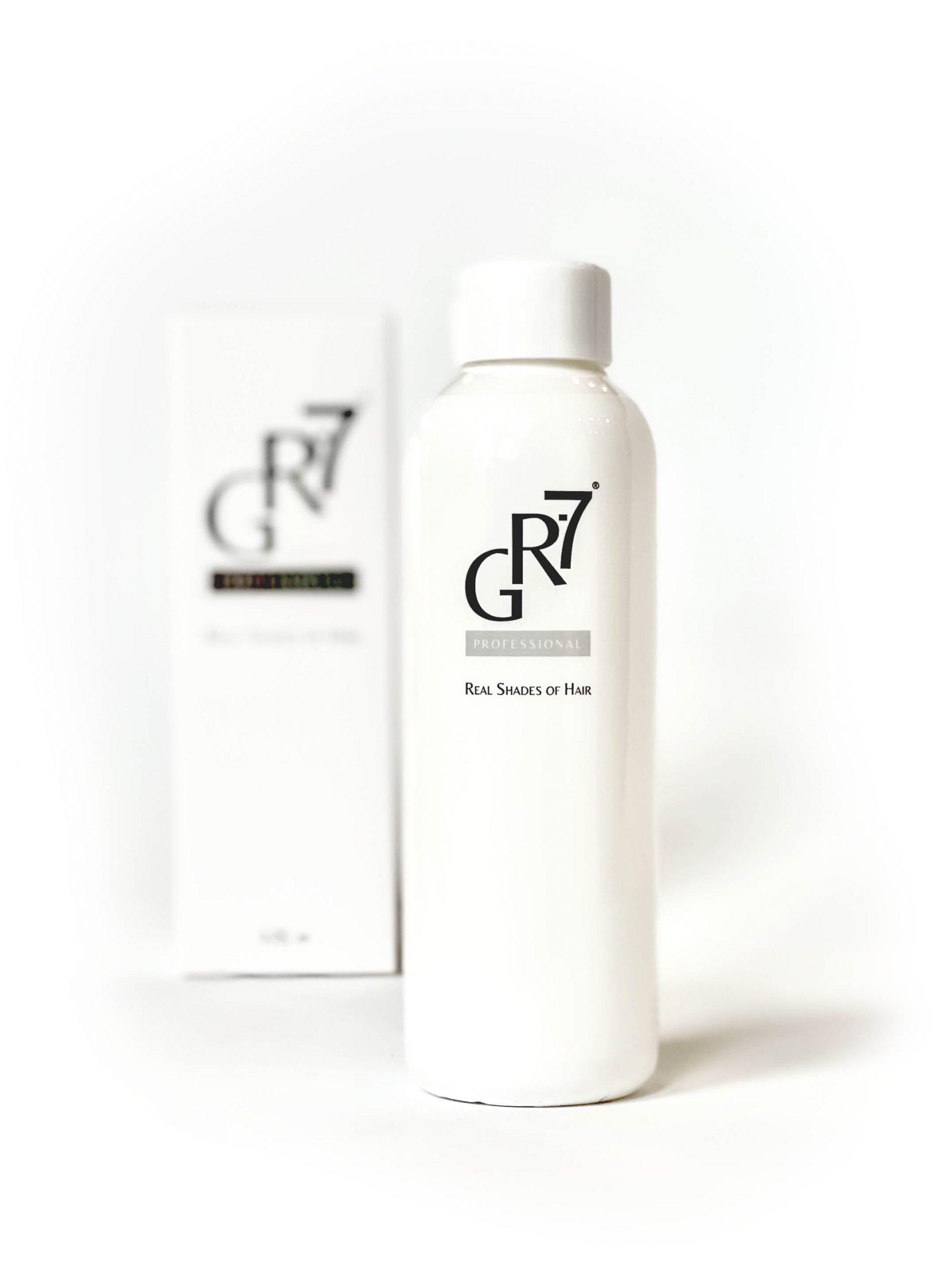 gr-7 uk no more grey hair 1